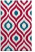 rug #892244    red animal rug