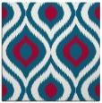My Kat rug - product 892259