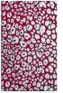 rug #892264 |  circles rug