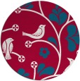 storybird rug - product 892388