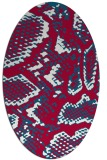 slither rug - product 892760