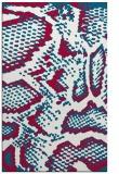 rug #892765 |  abstract rug