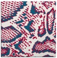 Slither rug - product 892779
