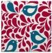 Whistler rug - product 892819