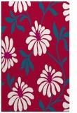 rug #893304 |  red natural rug