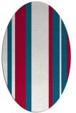 Broadstripe rug - product 893982