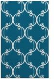 rug #894086 |  damask rug