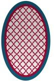 thorpe rug - product 894501