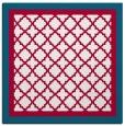 thorpe rug - product 894517
