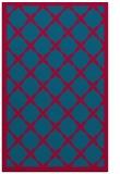 rug #895124 |  traditional rug