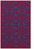 rug #895164 |  traditional rug
