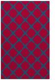 rug #895824 |  traditional rug