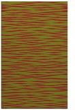 rug #895906 |  natural rug
