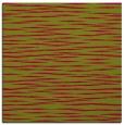 rug #895918 | square stripes rug