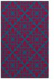 rug #896110 |  damask rug