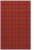 rug #896131 |  traditional rug
