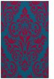 rug #897289 |  traditional rug