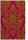 rug #897292 |  traditional rug