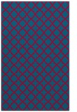 rug #898150 |  traditional rug