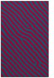 rug #898250    stripes rug