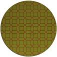 rug #898375   round popular rug