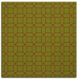 rug #898383 | square popular rug