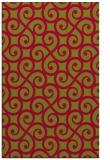 rug #899311 |  traditional rug