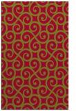 rug #899312 |  popular rug