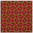 rug #899324 | square traditional rug