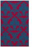 rug #899330 |  traditional rug