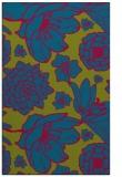 rug #899489 |  natural rug