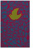 rug #899989 |  geometric rug