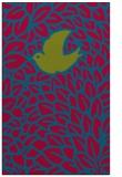 rug #899990    graphic rug