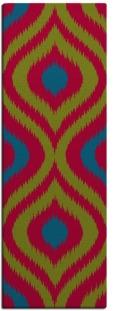 My Kat rug - product 900099