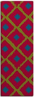 Kiki rug - product 900339