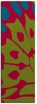 Wings rug - product 900579