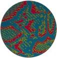 rug #900613 | round popular rug