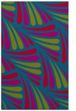 rug #900789 |  popular rug