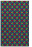 rug #901131 |  check rug