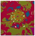 rug #901304 | square graphic rug
