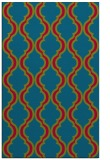 rug #902069 |  popular rug