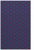 sagrada - product 902090