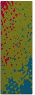 Swarm rug - product 902219
