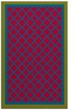 rug #902350 |  traditional rug