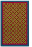 rug #902351 |  traditional rug