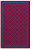 rug #902369 |  traditional rug