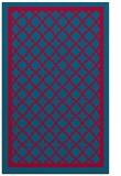 rug #902370 |  traditional rug