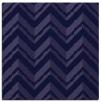 rug #902654 | square graphic rug