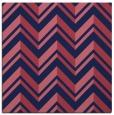 rug #902662 | square popular rug