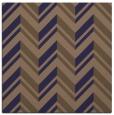 rug #902673   square beige graphic rug